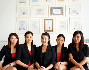 aesthetic clinic, aesthetic service, aesthetic clinic in puchong, aesthetic clinic in kepong, plastic surgery
